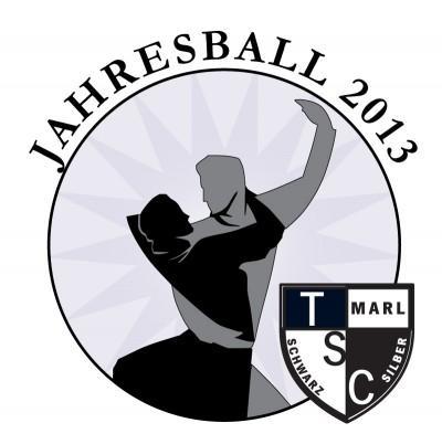 Bilder zum Jahresball 2013