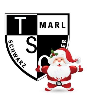 !! Fröhliche Weihnachten !!