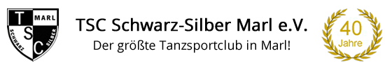 TSC Schwarz-Silber Marl e.V.
