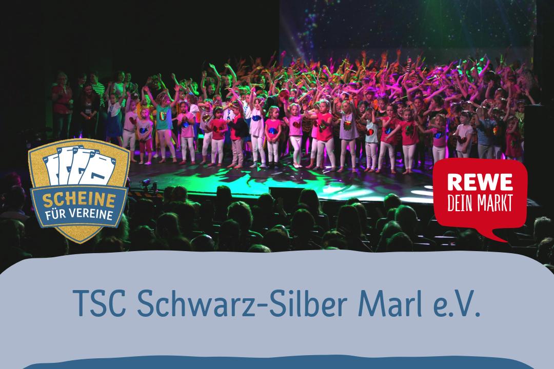 """REWE-Aktion """"Scheine für Vereine"""" abgeschlossen"""