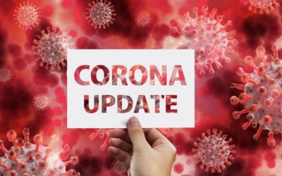 TNW – Corona-Update